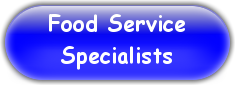 South Central Food Service Specialists